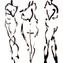Drie-figuren
